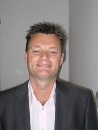 Rogier Brink Communicatie