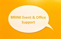 Brink Event & Office Support