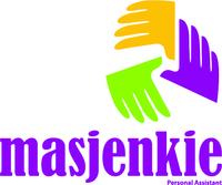 Masjenkie