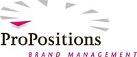 ProPrositions Brand Management