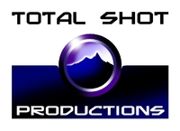 Total Shot Productions