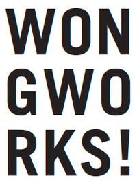 WongWorks